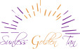 creative-logo-design_ws_1452495188