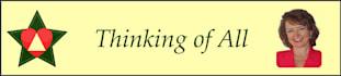 banner-ads_ws_1452501983