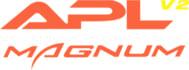 creative-logo-design_ws_1452503382