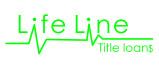 creative-logo-design_ws_1452535860