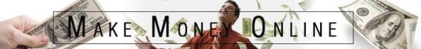 banner-advertising_ws_1452549175