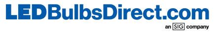 creative-logo-design_ws_1468145977