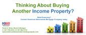 buy-photos-online-photoshopping_ws_1452574747