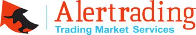 creative-logo-design_ws_1452584544