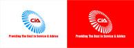 creative-logo-design_ws_1452618226