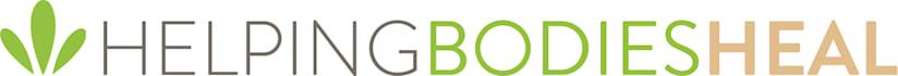 creative-logo-design_ws_1452625381