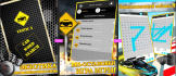 web-plus-mobile-design_ws_1452633203