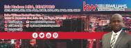 social-media-design_ws_1452665279