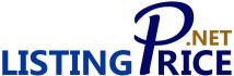 creative-logo-design_ws_1452676129