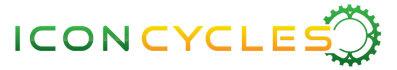 creative-logo-design_ws_1452711314
