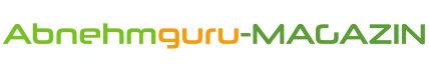 creative-logo-design_ws_1452714114