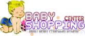 creative-logo-design_ws_1452756622