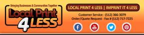 sample-business-cards-design_ws_1452781581