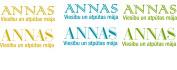 creative-logo-design_ws_1452793176