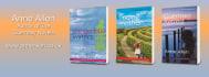web-banner-design-header_ws_1406387743