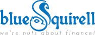 creative-logo-design_ws_1452815693
