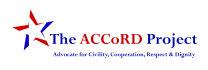 creative-logo-design_ws_1452874291