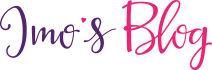 creative-logo-design_ws_1452877041