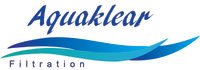 creative-logo-design_ws_1452880271