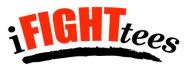 creative-logo-design_ws_1406555584