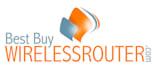creative-logo-design_ws_1452987178