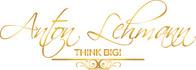 creative-logo-design_ws_1453065594