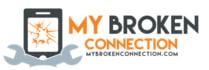 creative-logo-design_ws_1453071686