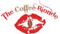 creative-logo-design_ws_1453145081
