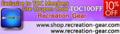 web-banner-design-header_ws_1406726607