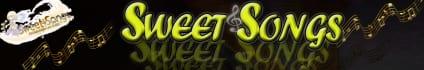 social-media-design_ws_1453182598