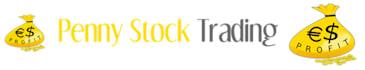 web-banner-design-header_ws_1406762829