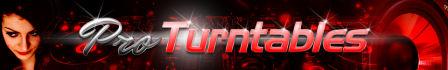banner-ads_ws_1453235669