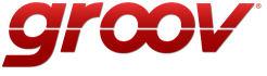 creative-logo-design_ws_1453245058