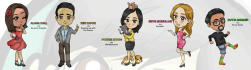 create-cartoon-caricatures_ws_1453259059