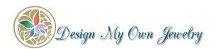 buy-photos-online-photoshopping_ws_1453275931