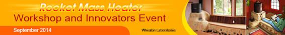 web-banner-design-header_ws_1406857042