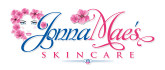 creative-logo-design_ws_1453333893