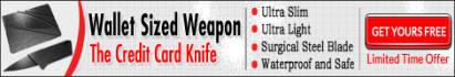 web-banner-design-header_ws_1406963493