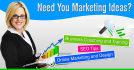 web-banner-design-header_ws_1406977630