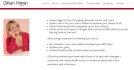 wordpress-services_ws_1407016917