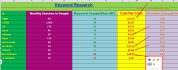 seo-keywords-research_ws_1453472485