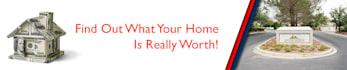 web-banner-design-header_ws_1407061302