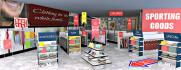 architecture-design_ws_1407063533