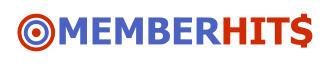 creative-logo-design_ws_1453483080