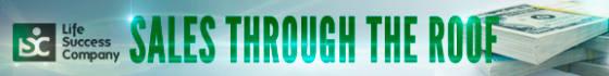 web-banner-design-header_ws_1370433205