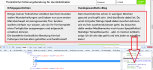 wordpress-services_ws_1453485079