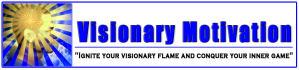 creative-logo-design_ws_1407118300