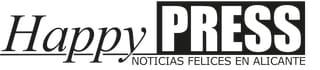 creative-logo-design_ws_1407165951
