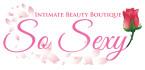 creative-logo-design_ws_1453601465