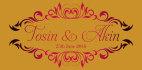 creative-logo-design_ws_1453606342